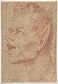 Head of a Satyr Facing Left MET DP800291.jpg