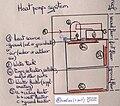 Heat pump system.jpg