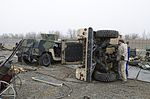 Heavy Lifting, Moving and disposing of TCM cargo 140320-F-ZB796-050.jpg