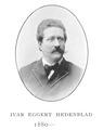 Hedenblad.tif