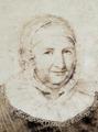 Hedwig Elise von der Decken (1759-1848).png