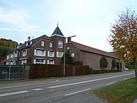 Heek-Hekerweg 29 (1).JPG