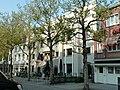 Heerlen-Wilhelminaplein 16.JPG