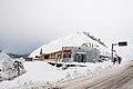 Hehuan Lodge in the snow.jpg
