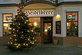 Heidelbeere am Heidelberger Platz Berlin.jpg