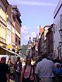 Heidelberg Hauptstraße BILD1082.jpg