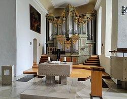 Heidenheim, Michaelskirche (02).jpg
