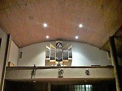 Heidstock, St. Paulus (1).jpg