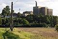 Heineken Monument - panoramio.jpg