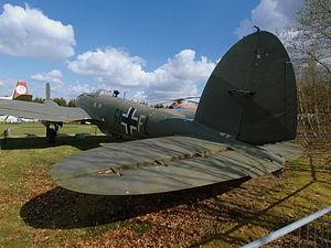 Heinkel HE 111 H16 pic-3.JPG