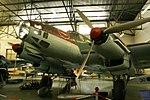 """Heinkel He-111 E-1 """"Pedro"""" (5646472227).jpg"""