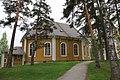 Heinolan kirkko 01.jpg