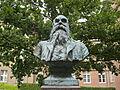 Heinrich Adolf von Bardeleben.jpg
