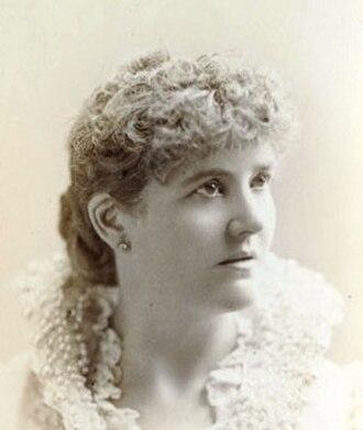 Helen Barry - Helen Barry in New York