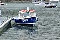 Helford ferry.jpg