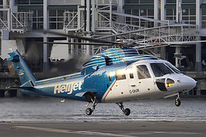 HeliJet Sikorsky S-76.jpg