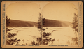 Hell's Half Acre, from the Bluffs, by Ingersoll, T. W. (Truman Ward), 1862-1922.png