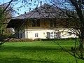 Hellbrunner Allee 67 - Meierei Schloss Emslieb.jpg