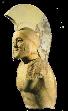 Helmed Hoplite Sparta 2.png