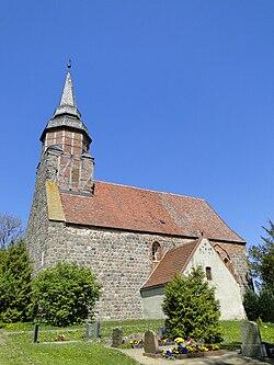 Helpt Kirche 2011-05-06 192.JPG