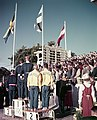 Helsingin olympialaiset 1952 - XLVIII-290 - hkm.HKMS000005-km0000mrg4.jpg