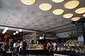 Helsinki KarlFazerCafe 01.jpg