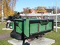 Hemmoor zementmuseum 10.jpg