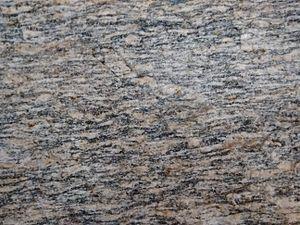 Gneiss - Henderson augen gneiss