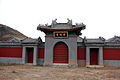 Hengdian World Studios 016.jpg