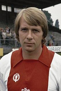 Henning Jensen Danish footballer