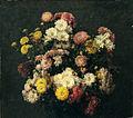 Henri Fantin-Latour - Chrysanthemums, 1876.jpg