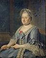 Henriette-Louised'Illiersd'Entragues.jpg