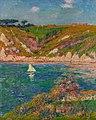 Henry-moret-paysage-de-doelan-a-la-voile-blanche.jpg