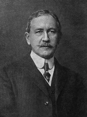 Henry Grier Bryant - Henry Grier Bryant