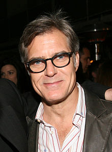 Description de l'image  Henry Czerny.jpg.