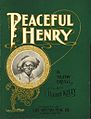 Henry Kelly.jpg