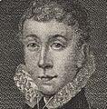 Henry Lord Darnley.jpg