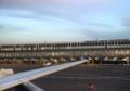 Heraklion International airport.png