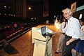 Herbert Walter Roesky - Chemical Curiosities - Kolkata 2011-02-09 0688.JPG