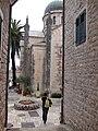 Herceg Novi, 2014-04-25 - panoramio (12).jpg