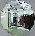 Herhold Pelze, Wiesbaden, ca. 1969 (3).jpg