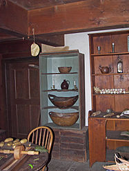 Herkimer House basement 3.jpg