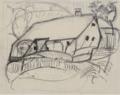 Hermann Stenner Bauernhaus.png