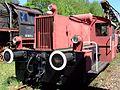 Hermeskeil O&K probably series 300 p11.JPG