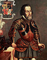 Hernán Cortés, s. XVI.jpg