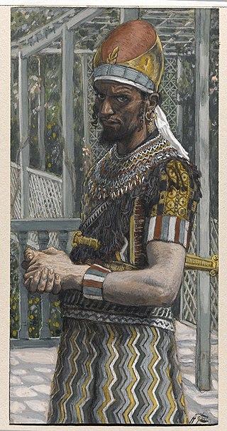 Herod tissot.jpg