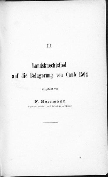 File:Herrmann landsknechtlied caub.pdf