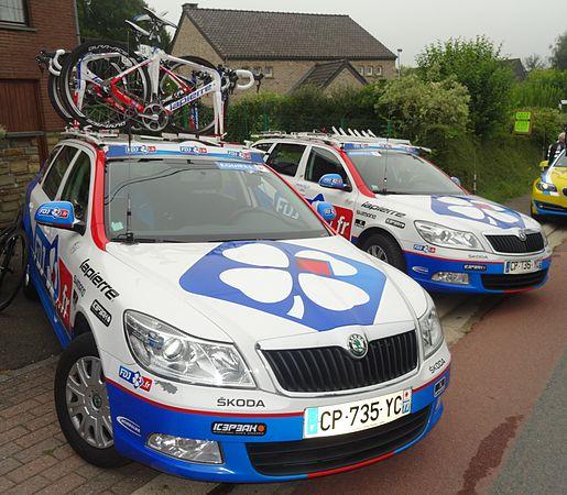 Herve - Tour de Wallonie, étape 4, 29 juillet 2014, départ (B24).JPG