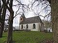 Hervormde kerk Zuurdijk.jpg