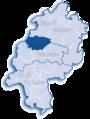 Hessen MR.png